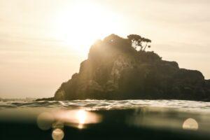 https://www.soulandsurf.com/wp-content/uploads/2021/01/An-update-from-Sri-Lanka-1-300x200.jpg