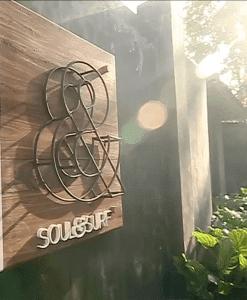 https://www.soulandsurf.com/wp-content/uploads/2021/01/Be-here-now-Sri-Lanka-1.png