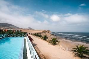https://www.soulandsurf.com/wp-content/uploads/2021/01/ChicamaBoutiqueHotel_Puerto_Malabrigo_PE_2506_MatsKahlstrom_lowres.jpg