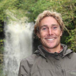https://www.soulandsurf.com/wp-content/uploads/2021/01/Journal-Mossy-Earth-interview-Matt-300x300.jpg