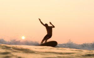 https://www.soulandsurf.com/wp-content/uploads/2021/01/The-Soul-of-Surfing-1-3-300x187.jpg