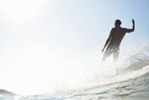 https://www.soulandsurf.com/wp-content/uploads/2021/01/The-Soul-of-Surfing-Part4-4-300x202.jpg