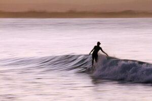 https://www.soulandsurf.com/wp-content/uploads/2021/01/Top-15-Soul-Surfing-Movies-ChrisDelMoro-300x200.jpg