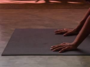 https://www.soulandsurf.com/wp-content/uploads/2021/01/What-is-yoga-to-us_2.jpg