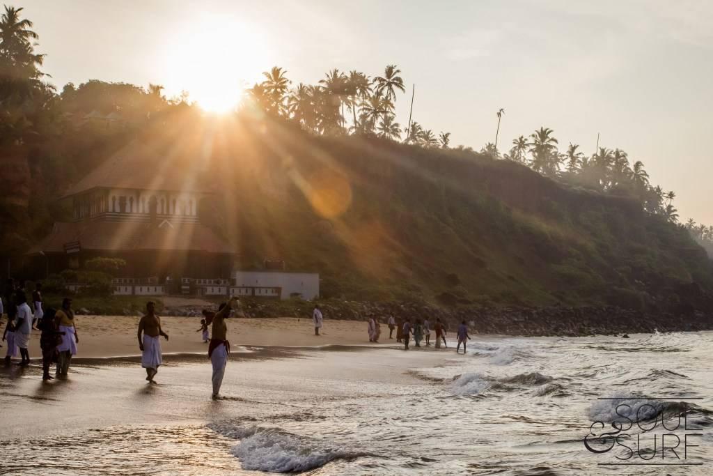 https://www.soulandsurf.com/wp-content/uploads/2021/02/Journal-kerala-surf-spots-Temple-Beach.jpg