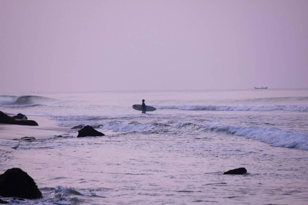 https://www.soulandsurf.com/wp-content/uploads/2021/02/Journal-kerala-surf-spots-The-Ali.jpg