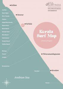 https://www.soulandsurf.com/wp-content/uploads/2021/02/Kerala-Surf-Map-2021-2-2-212x300.jpeg