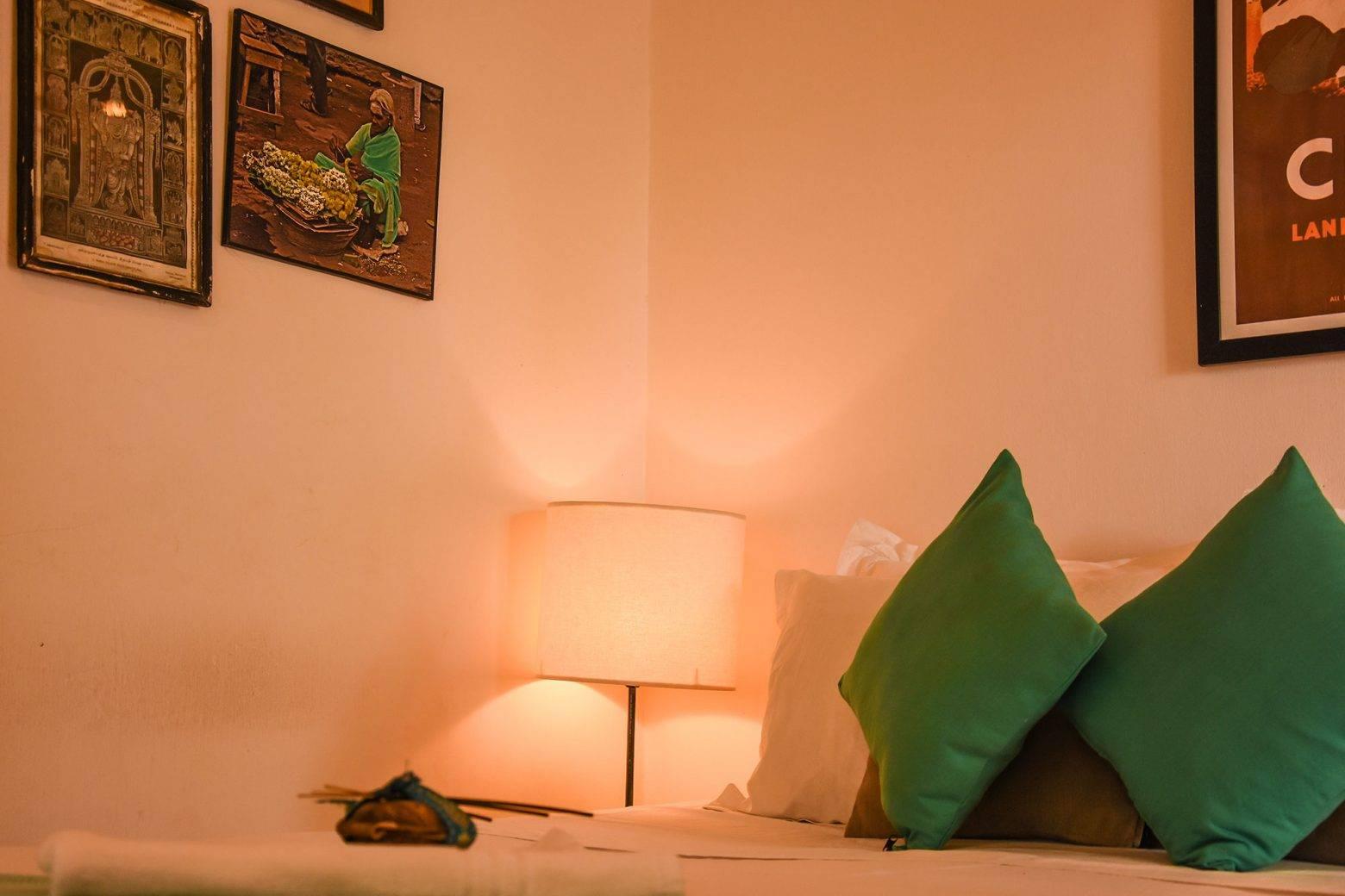 https://www.soulandsurf.com/wp-content/uploads/2021/04/indiarooms@peterchamberlainphoto-_-@tarashirls_Rooms_6-e1627561944162.jpg Image