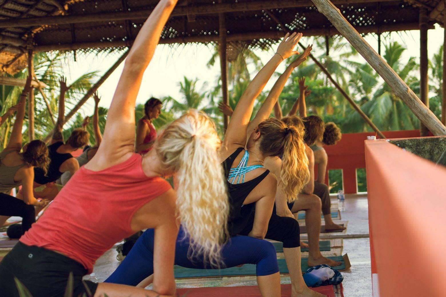 https://www.soulandsurf.com/wp-content/uploads/2021/04/indiayogastudents-on-the-roof-shala-e1627563296273.jpg Image