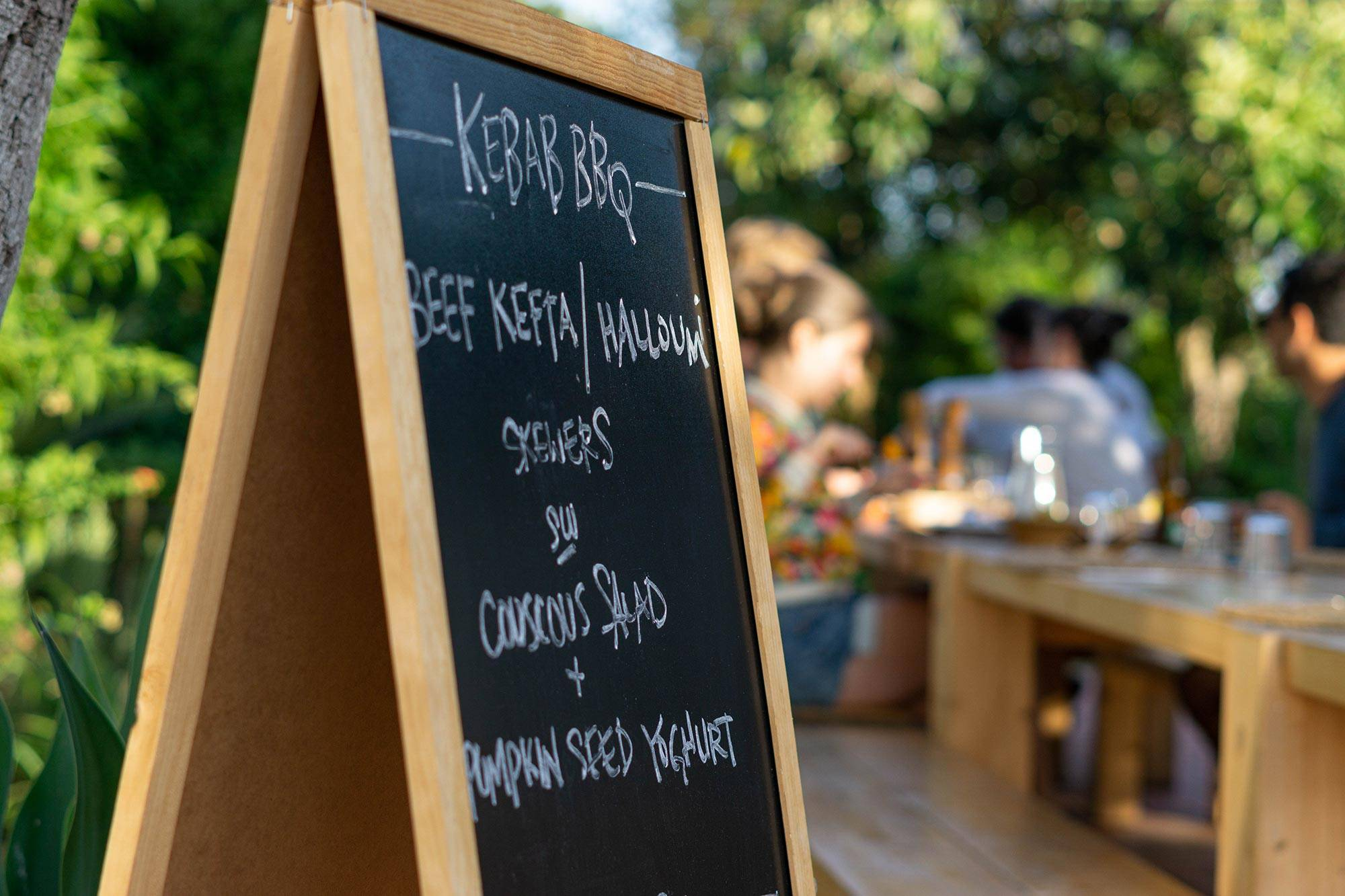 https://www.soulandsurf.com/wp-content/uploads/2021/07/@joeliooo_Food_board_2.jpg Image
