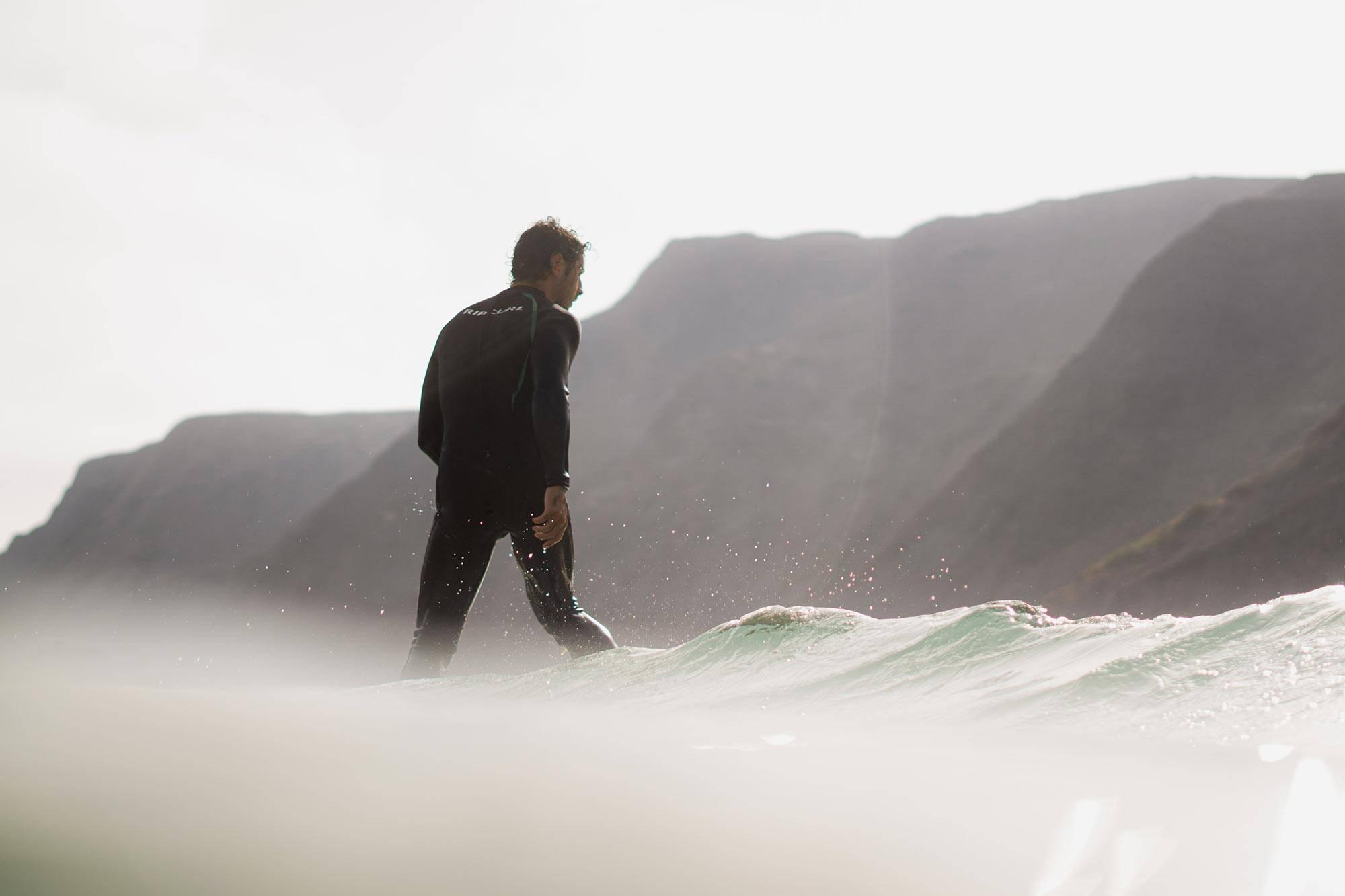 https://www.soulandsurf.com/wp-content/uploads/2021/07/@joeliooo_Surf_Guests_.jpg