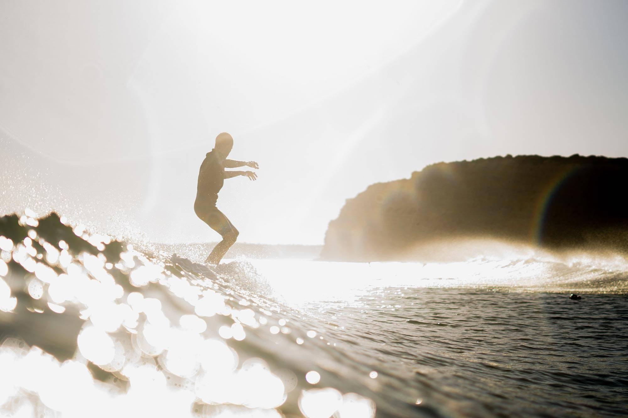 https://www.soulandsurf.com/wp-content/uploads/2021/07/@joeliooo__Surf_Advanced.jpeg Image