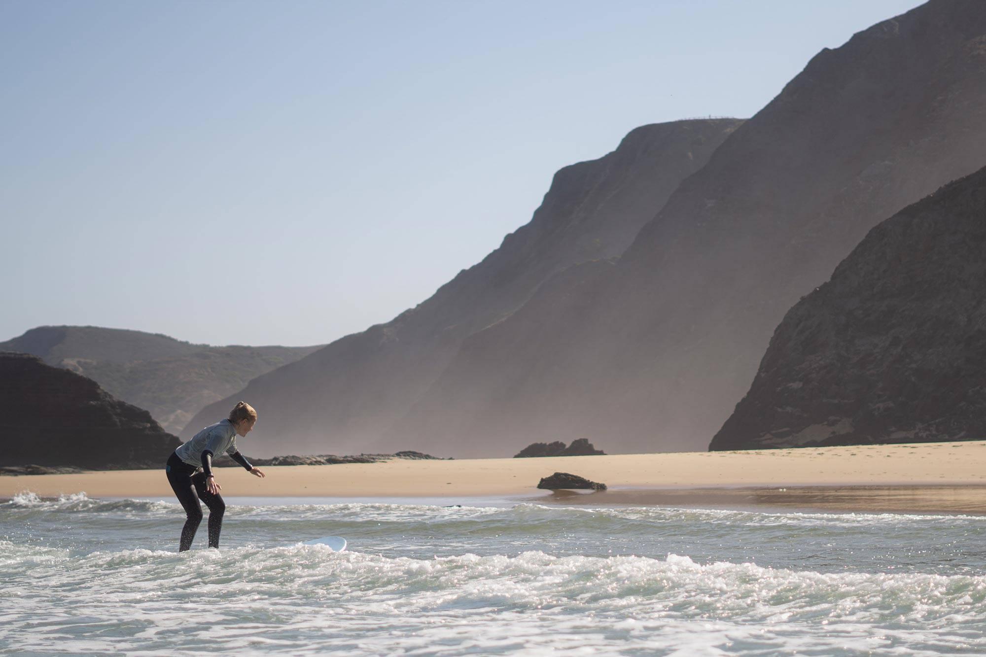 https://www.soulandsurf.com/wp-content/uploads/2021/07/@joeliooo__Surf_Guests_50.jpg Image