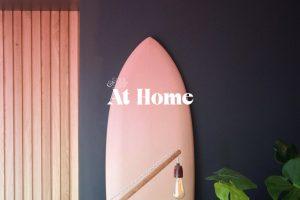 https://www.soulandsurf.com/wp-content/uploads/2021/07/At-Home-2000x1333-2-300x200.jpg