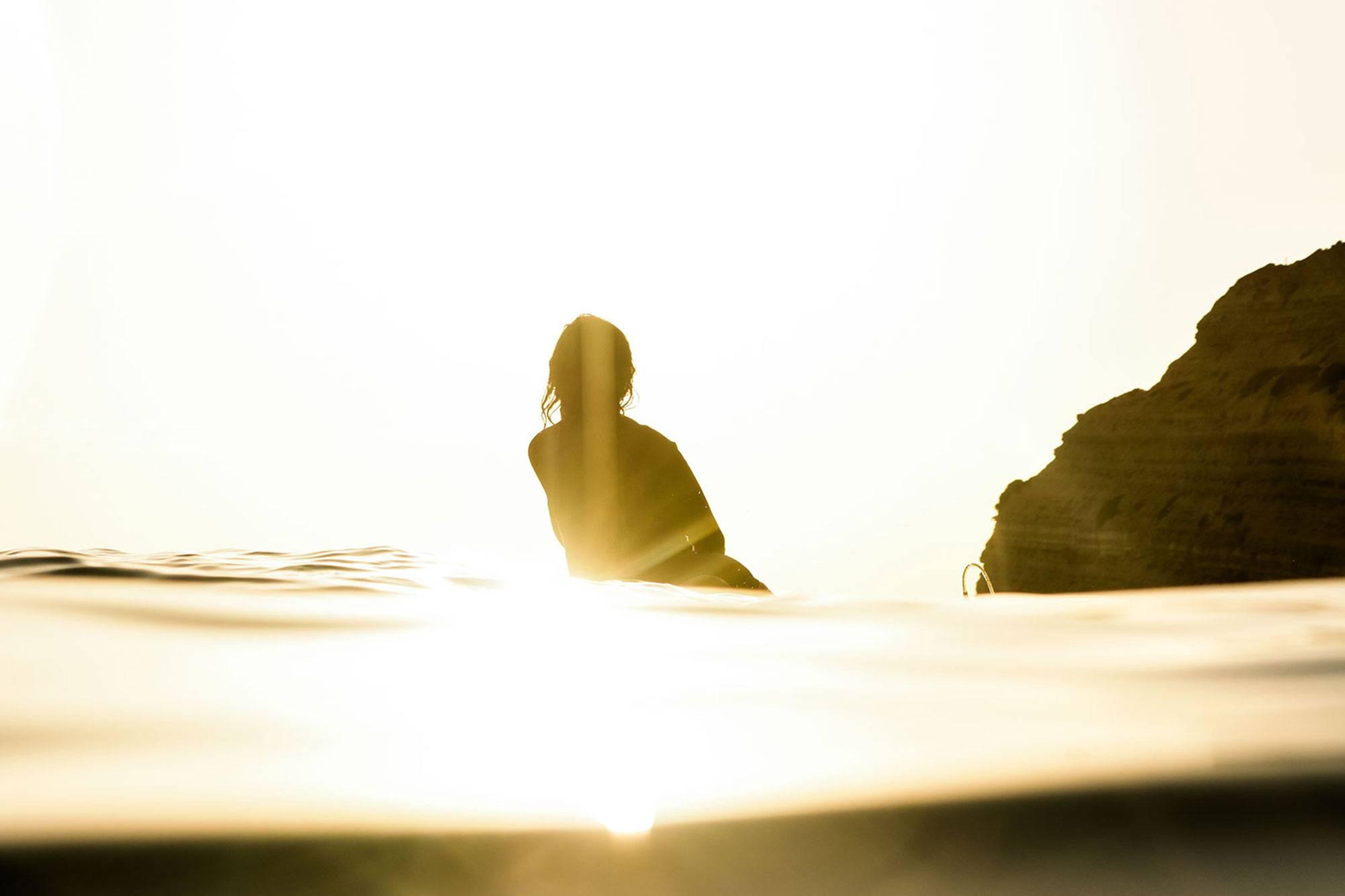 https://www.soulandsurf.com/wp-content/uploads/2021/07/Surf-Mos-Katie-Rae.jpeg
