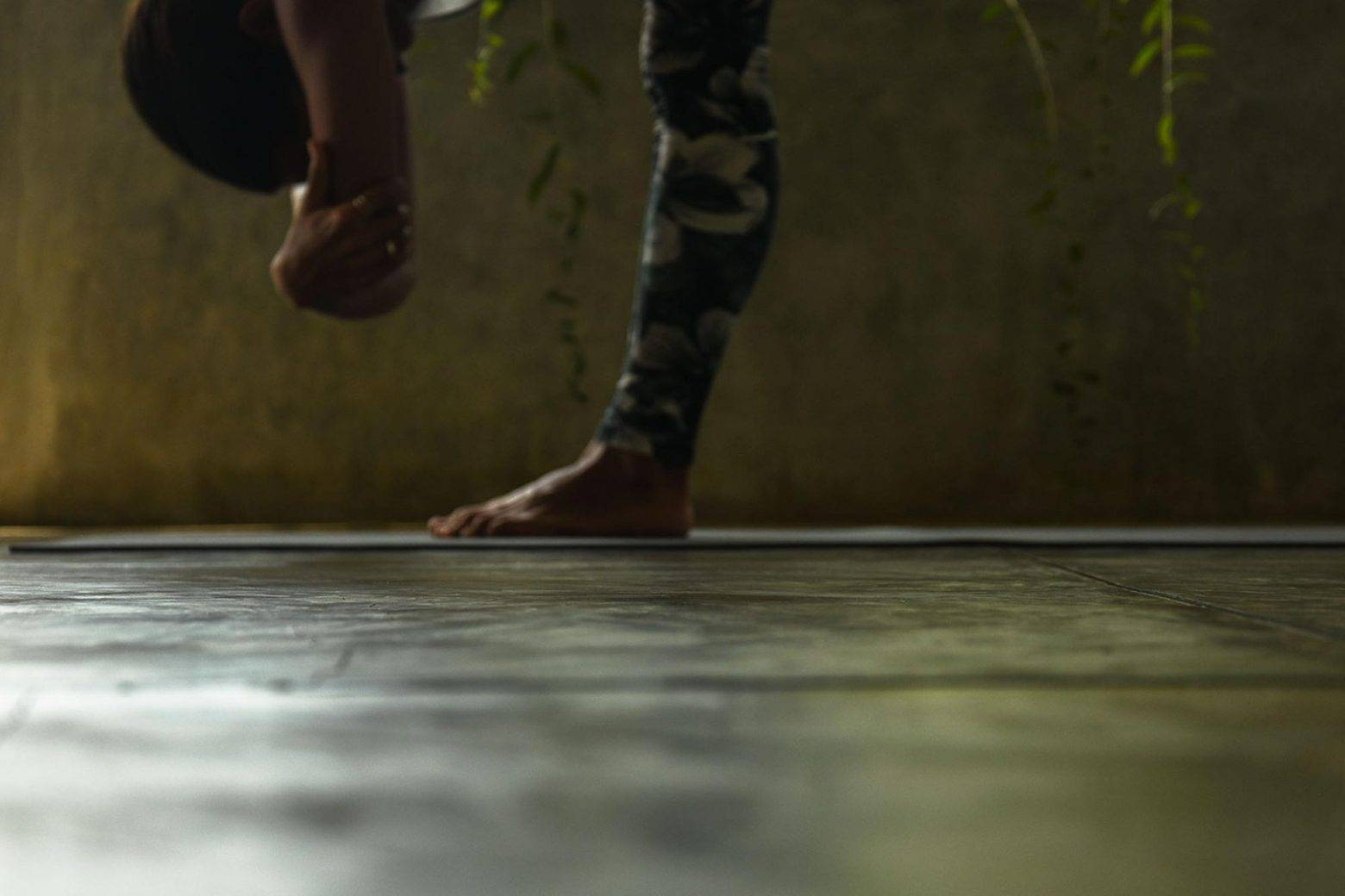 https://www.soulandsurf.com/wp-content/uploads/2021/07/Yoga-Lanka-1-e1627733662917.jpg Image