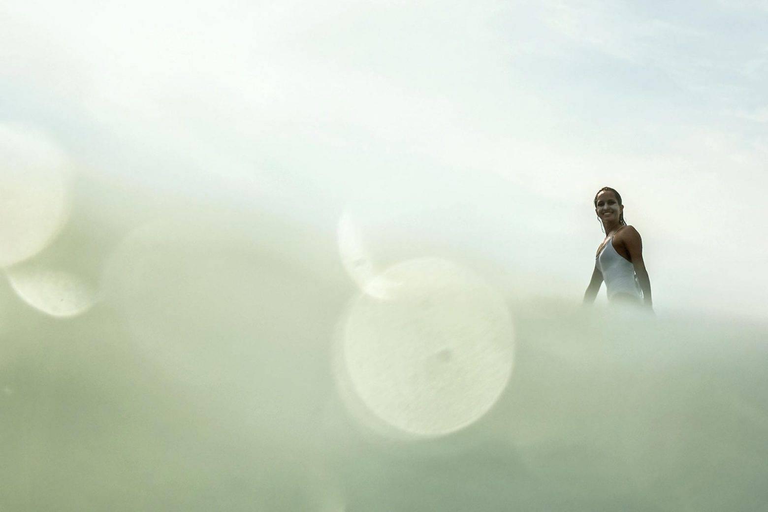 https://www.soulandsurf.com/wp-content/uploads/2021/07/lanka-surf-1-e1627738697415.jpeg Image