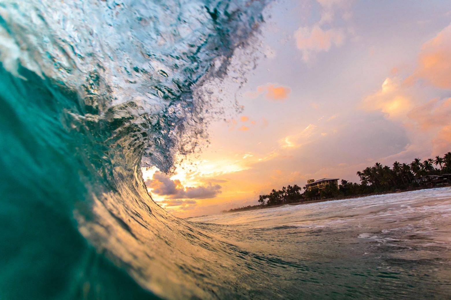 https://www.soulandsurf.com/wp-content/uploads/2021/07/lanka-wave-surf-ocean-e1627738746991.jpeg Image