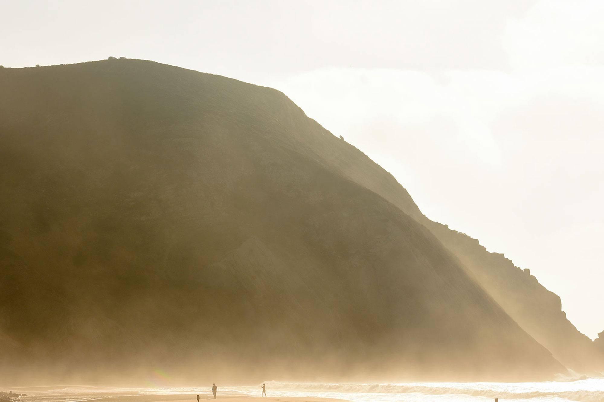 https://www.soulandsurf.com/wp-content/uploads/2021/07/misty-hill-beach.jpeg