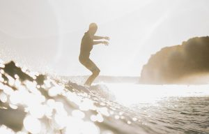 https://www.soulandsurf.com/wp-content/uploads/2021/08/@joeliooo__Surf_Advanced-e1629461640376-300x192.jpeg
