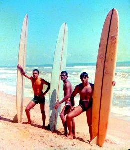 https://www.soulandsurf.com/wp-content/uploads/2021/08/Journal-Salty-swamis-Mayura-Botejue_Pinwatte-1968-260x300.jpg