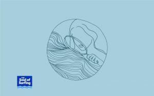 https://www.soulandsurf.com/wp-content/uploads/2021/08/Journal-Soul-of-surf-revolution-Asset-8-300x188.jpg