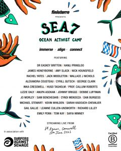 https://www.soulandsurf.com/wp-content/uploads/2021/08/Journal-world-ocean-Sea7_Speaker-Poster_Main-Grid-240x300.jpg