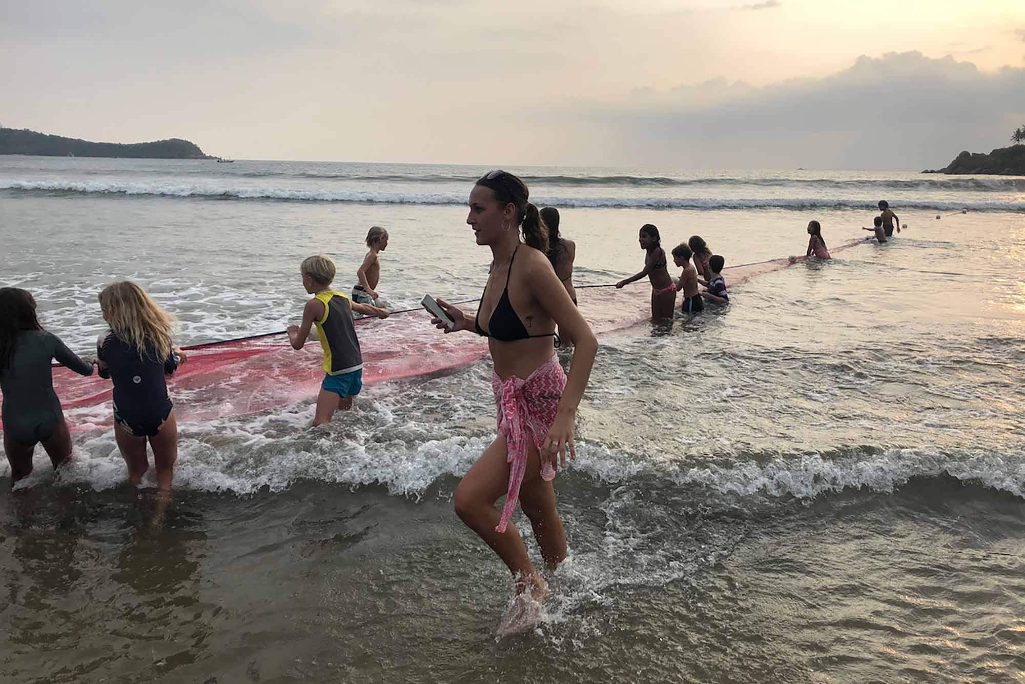 https://www.soulandsurf.com/wp-content/uploads/2021/08/Lanka-Guide-Images-Shack-3.jpg Image