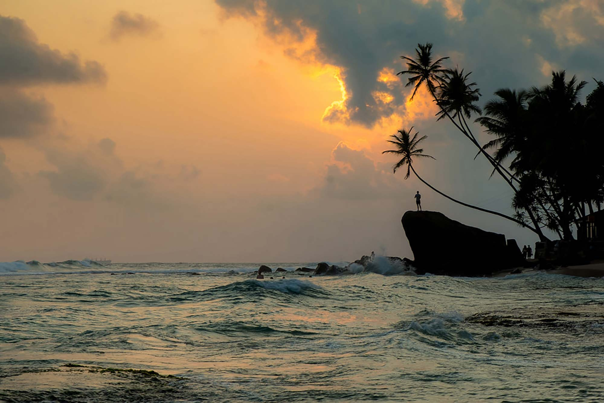 https://www.soulandsurf.com/wp-content/uploads/2021/08/Lanka-Guide-Images-Wijaya-Beach-pc-G.S.-Matthews.jpg
