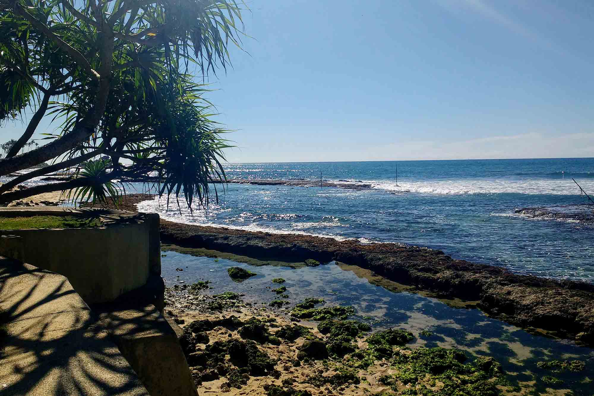 https://www.soulandsurf.com/wp-content/uploads/2021/08/Lanka-Guide-Images-gurubablia-reef.jpg