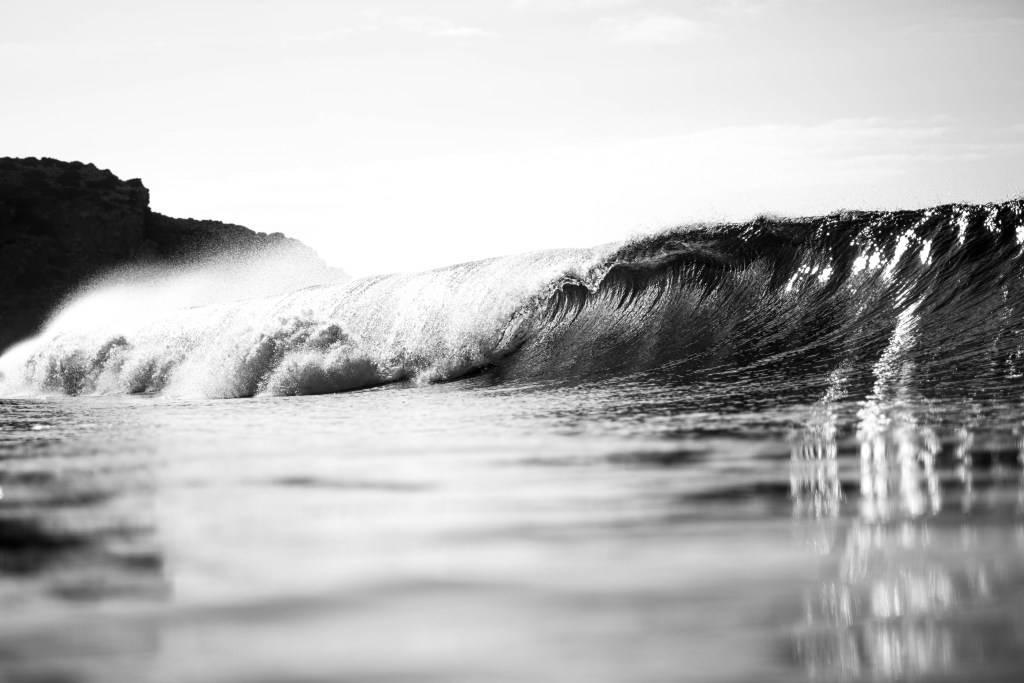 https://www.soulandsurf.com/wp-content/uploads/2021/08/Why-Soul-Surf-Images-DSC07558.jpg Image