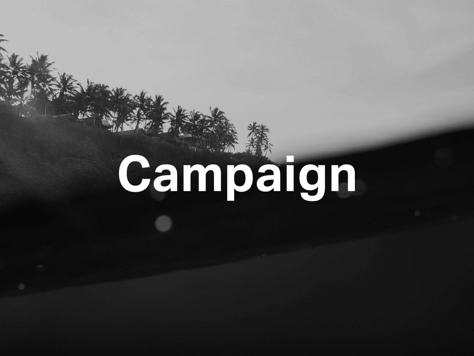https://www.soulandsurf.com/wp-content/uploads/2021/08/climate-action-plan-S_S-Campaign-e1628350256916.jpg Image