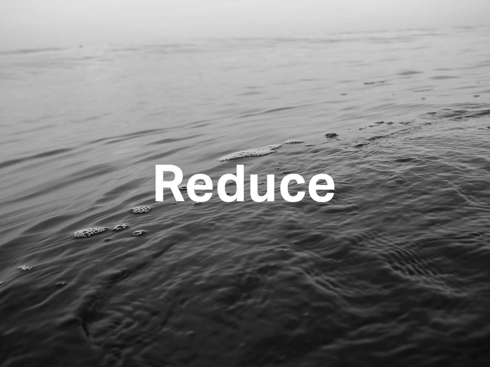 https://www.soulandsurf.com/wp-content/uploads/2021/08/climate-action-plan-S_S-Reduce-e1628350132441.jpg Image