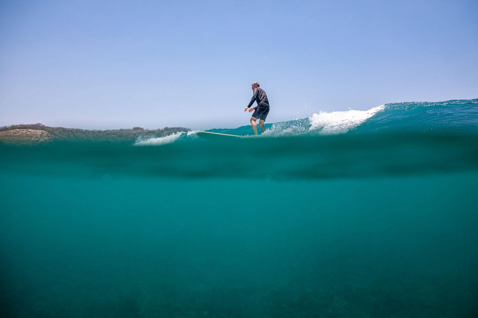 https://www.soulandsurf.com/wp-content/uploads/2021/08/lombok-pop-up-2019-Copy-of-Lombok-pop-up-@peterchamberlainphotoI11A0709.jpg Image