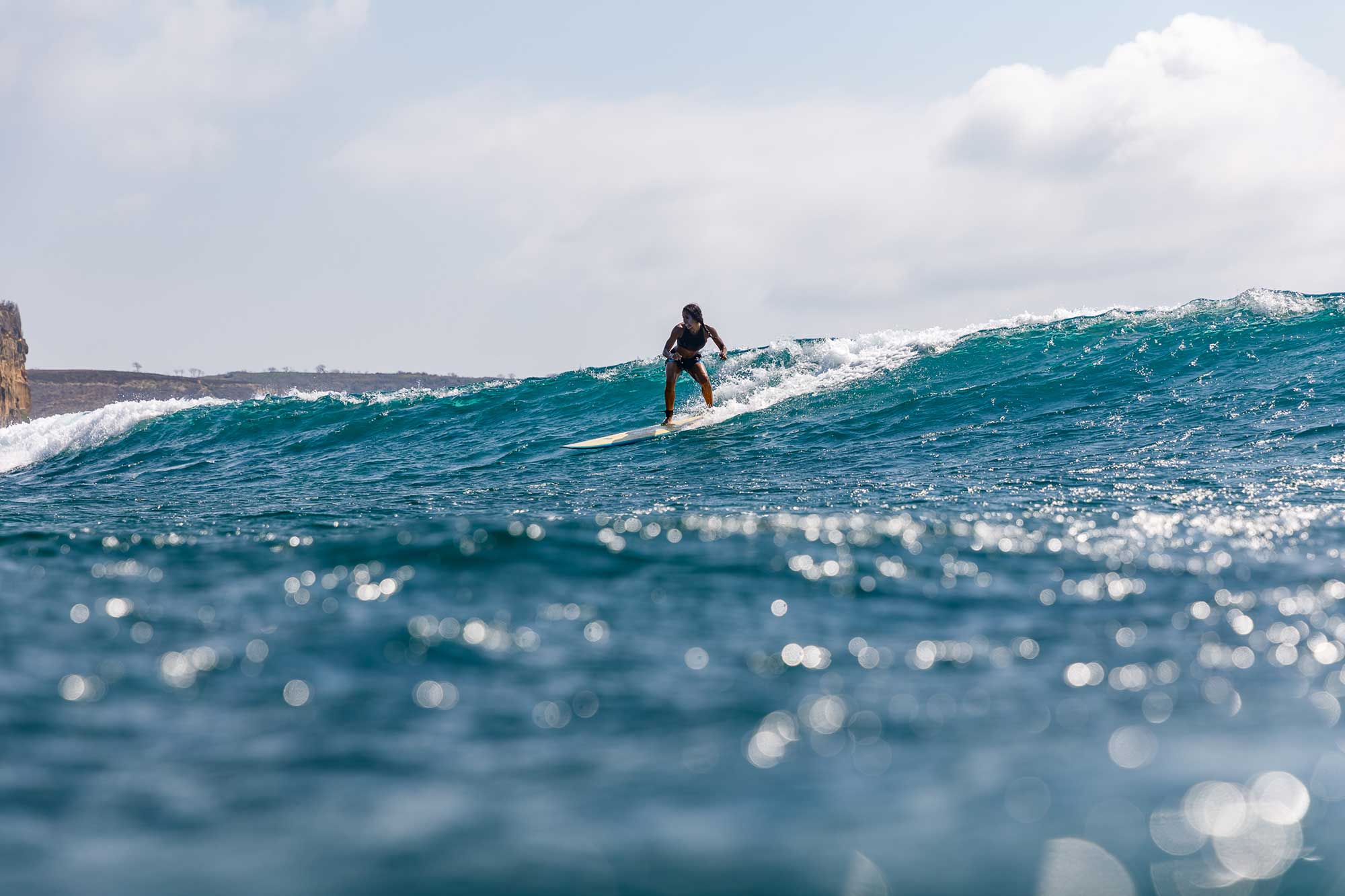 https://www.soulandsurf.com/wp-content/uploads/2021/08/lombok-pop-up-2019-Copy-of-Lombok-pop-up-@peterchamberlainphotoI11A1001.jpg Image