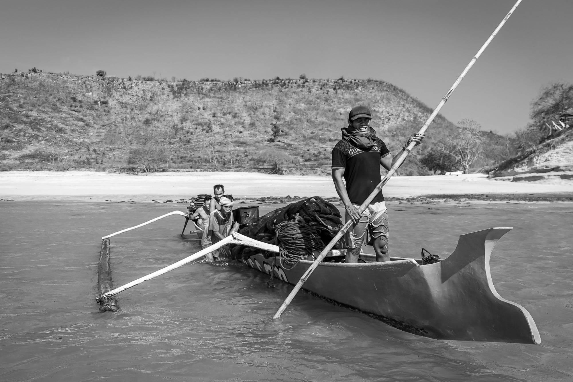https://www.soulandsurf.com/wp-content/uploads/2021/08/lombok-pop-up-2019-Copy-of-Lombok-pop-up-local-area-@peterchamberlainphotoI11A3044-91.jpg