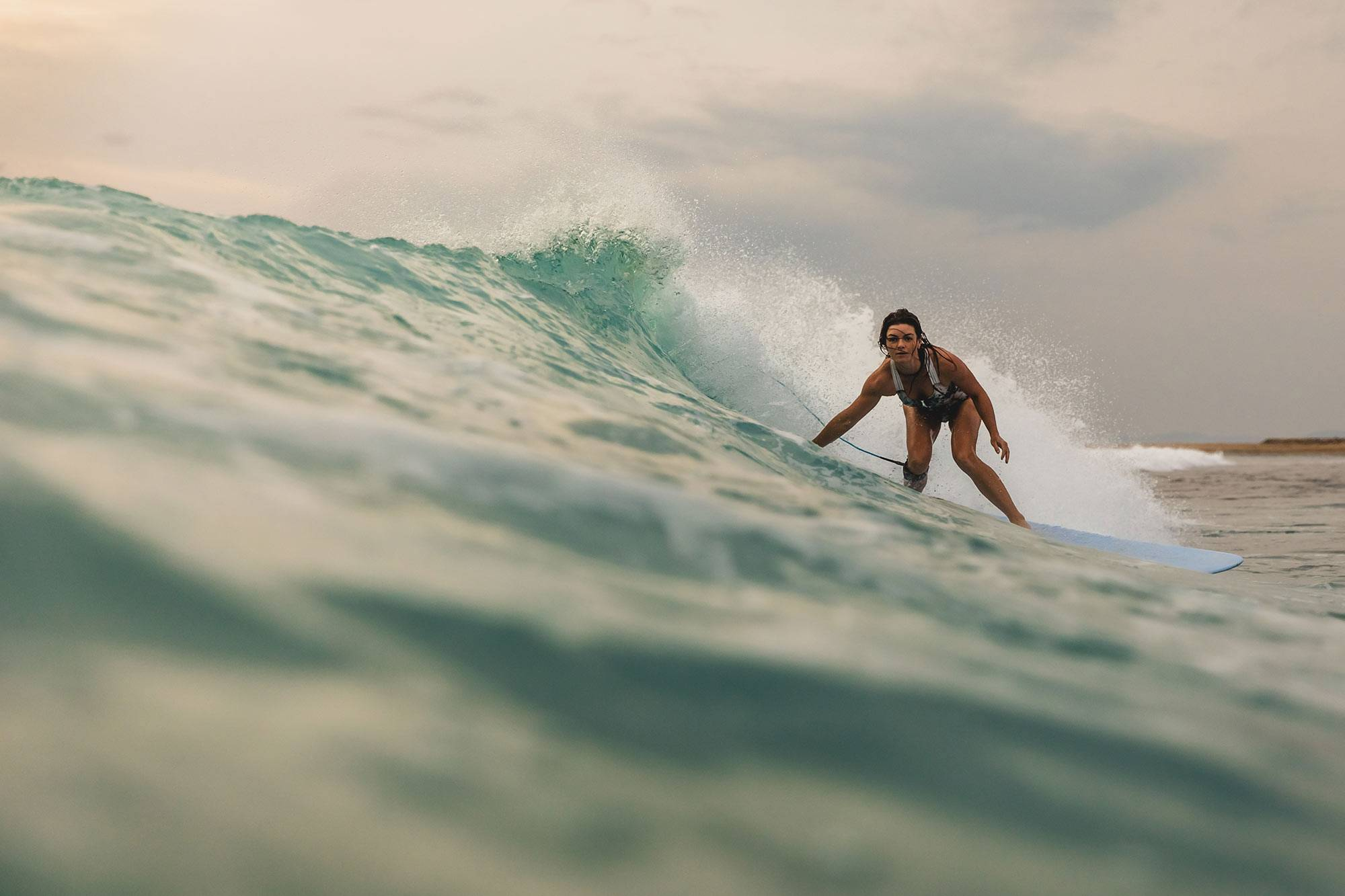 https://www.soulandsurf.com/wp-content/uploads/2021/08/lombok-pop-up-2019-Copy-of-Lombok-pop-up-surf-@peterchamberlainphoto.DJI_I11A3678.jpg Image
