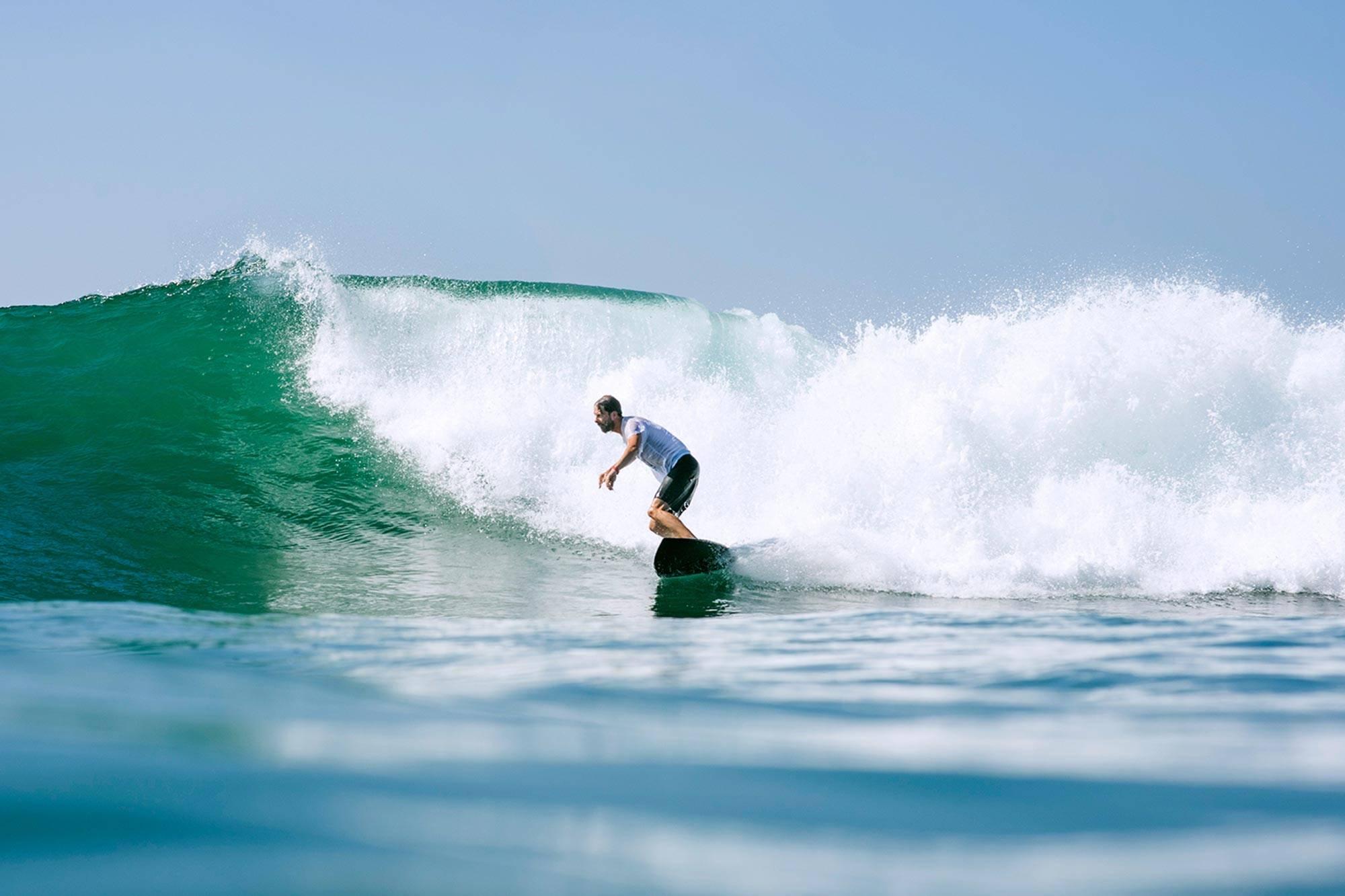 https://www.soulandsurf.com/wp-content/uploads/2021/08/lombok-pop-up-2019-Copy-of-_DSC6235.jpg Image