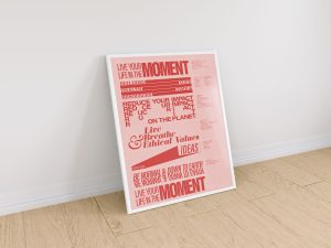 https://www.soulandsurf.com/wp-content/uploads/2021/08/manifesto-images-S_S-Manifesto-Mockup-1-300x225.jpg