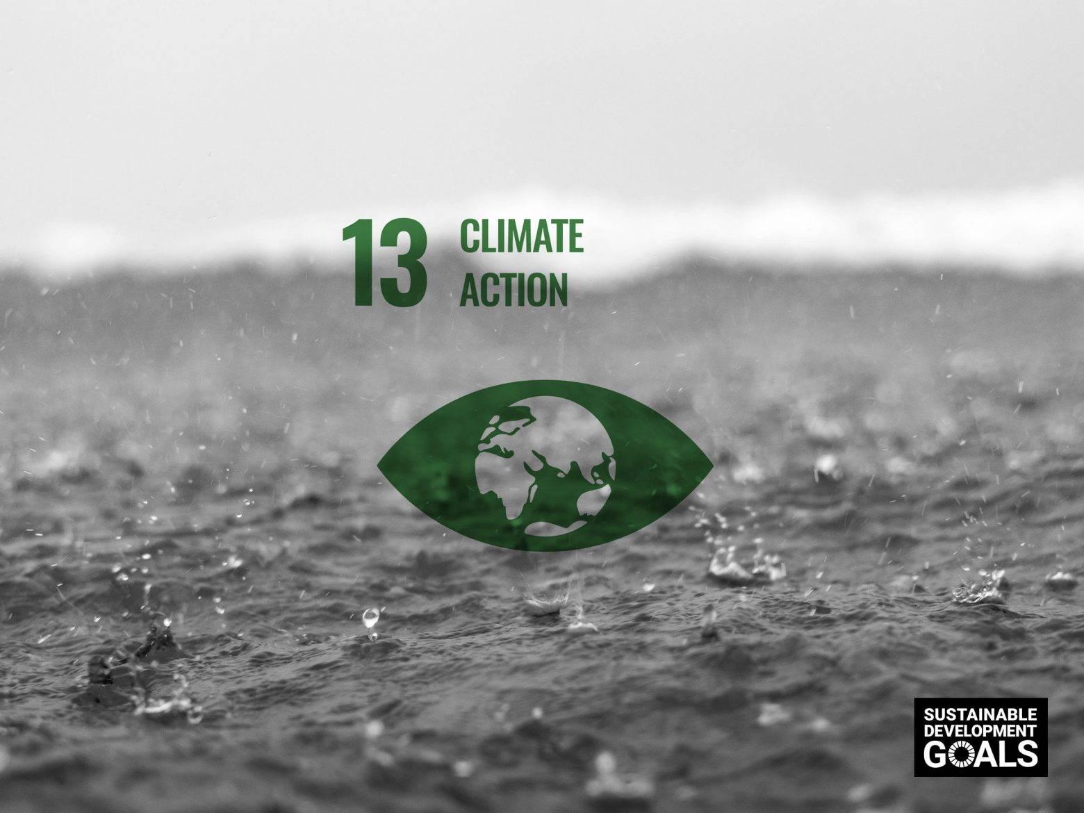 https://www.soulandsurf.com/wp-content/uploads/2021/08/our-sustainable-ish-plan-S_S-UNSDG-Climate-Action-e1628601818102.jpg Image