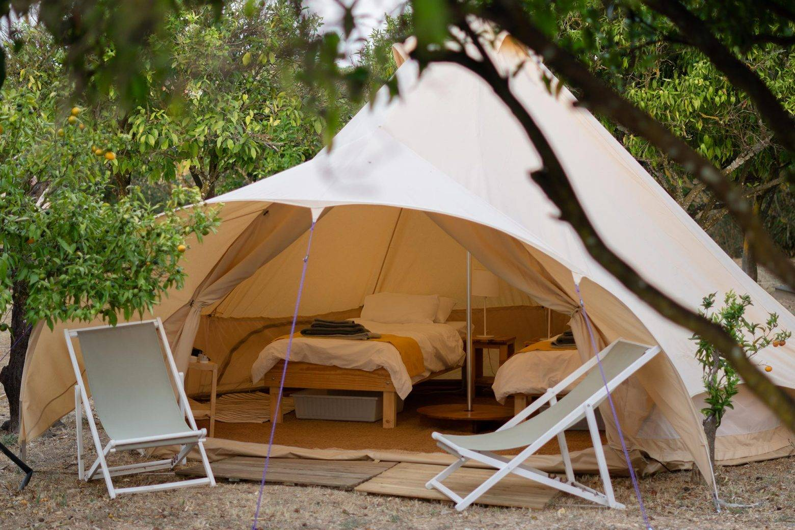 https://www.soulandsurf.com/wp-content/uploads/2021/08/portugal-tent-@joeliooo_Tent_2-e1628000741841.jpeg Image