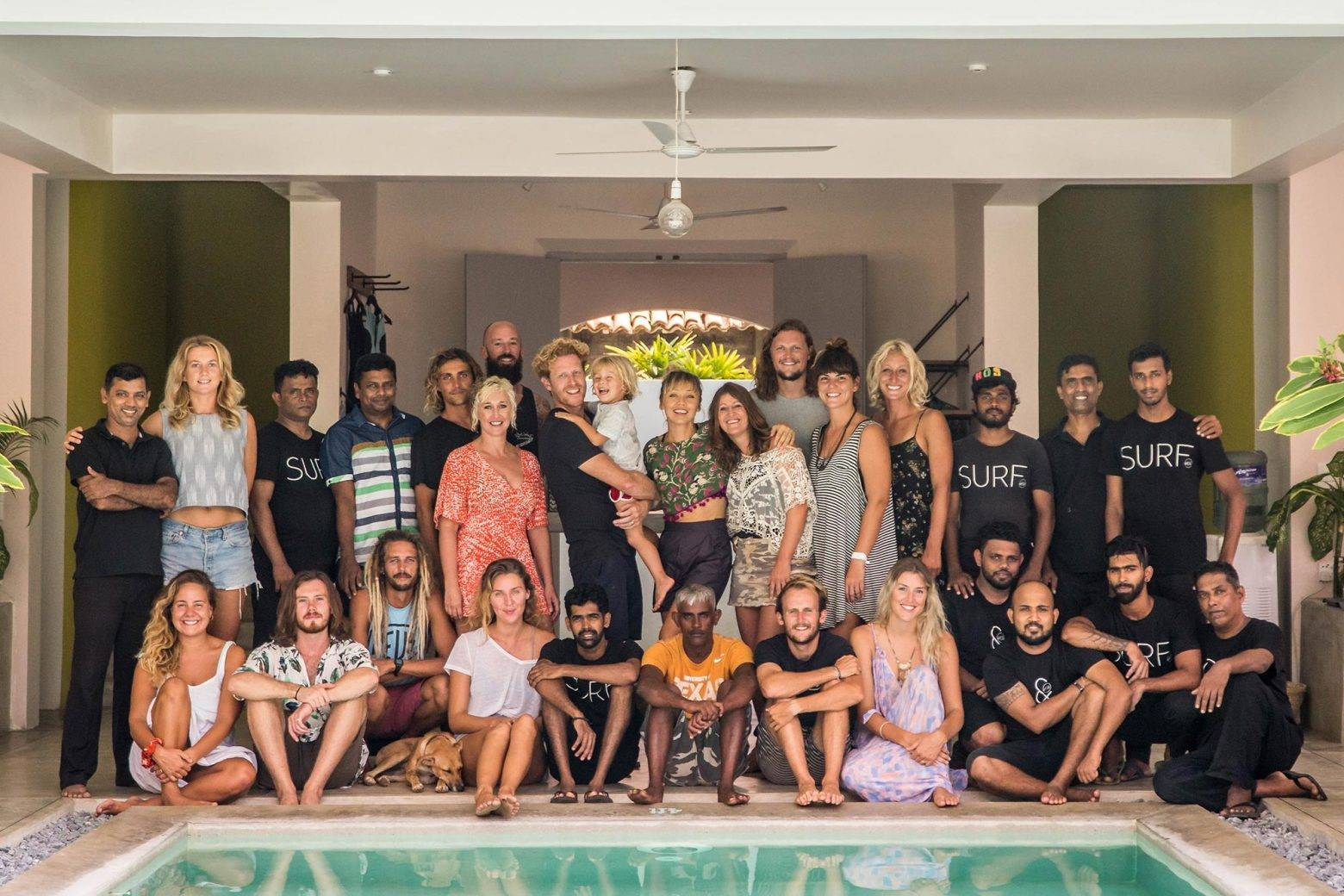https://www.soulandsurf.com/wp-content/uploads/2021/08/us-team-images-@pierswoodford_Team_2018_1-e1628610818278.jpeg