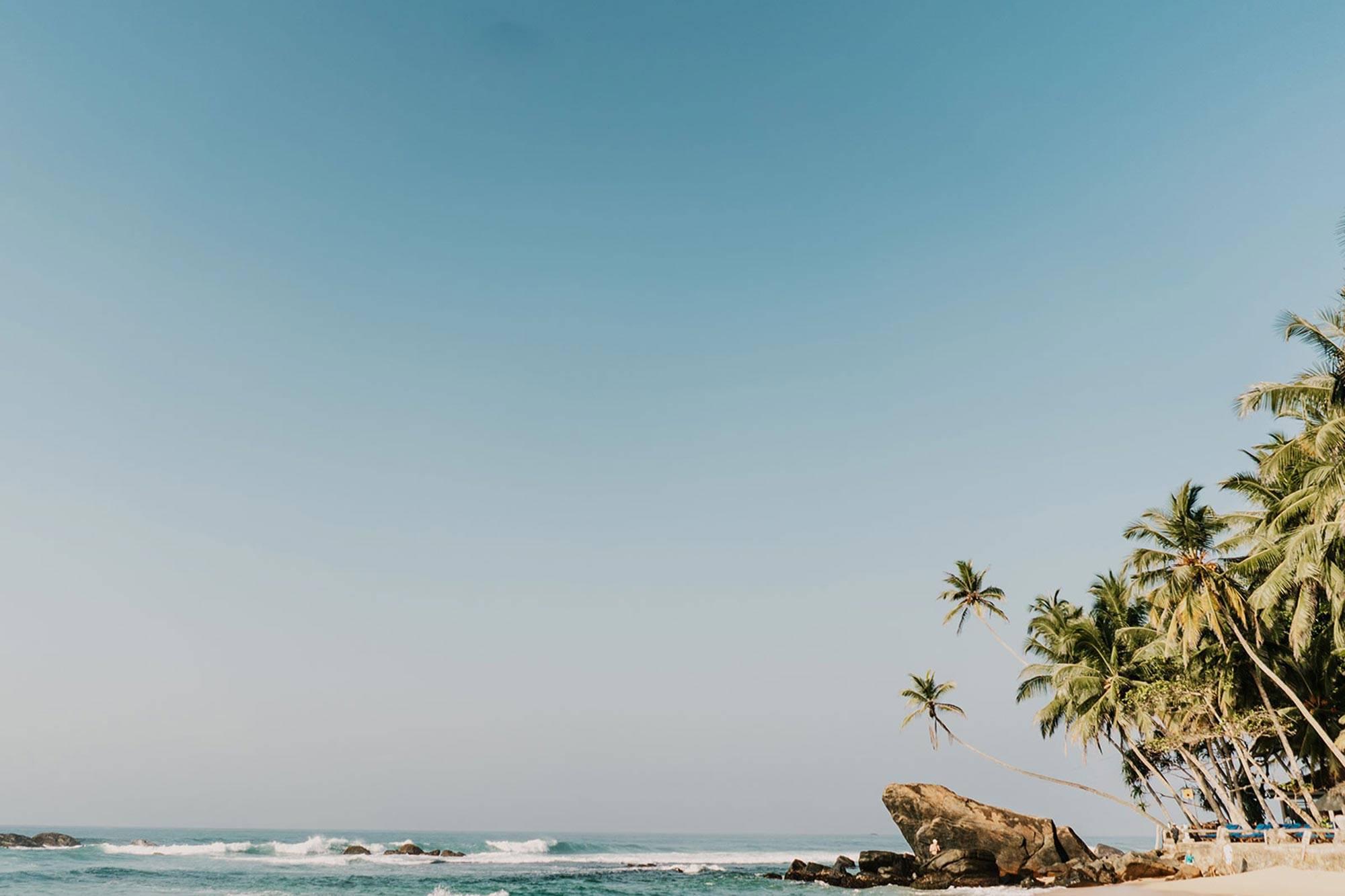 https://www.soulandsurf.com/wp-content/uploads/2021/09/RetreatsLanka-images-Sri-Lanka-2019-1.jpg
