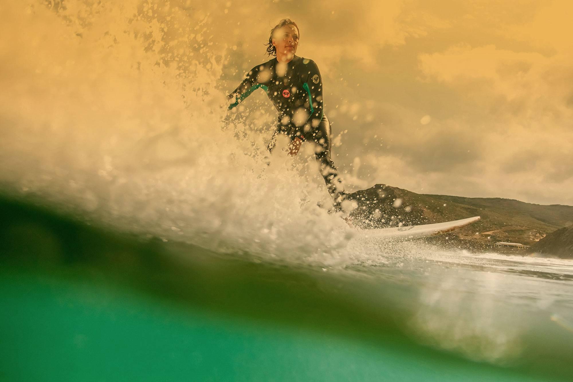 https://www.soulandsurf.com/wp-content/uploads/2021/09/RetreatsPortugal-images-I11A8428-copy.jpg