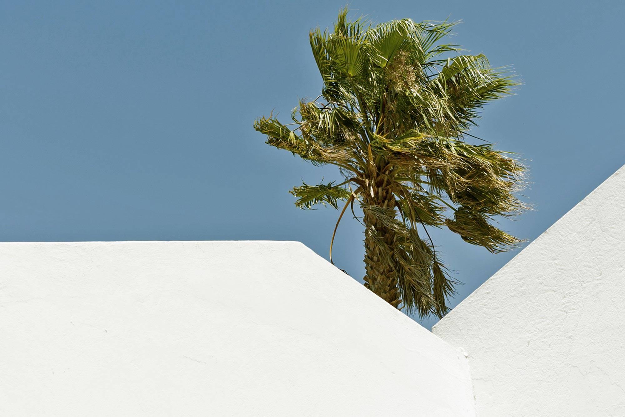 https://www.soulandsurf.com/wp-content/uploads/2021/09/RetreatsPortugal-images-S_S_Brenna-Duncan-04601.jpg