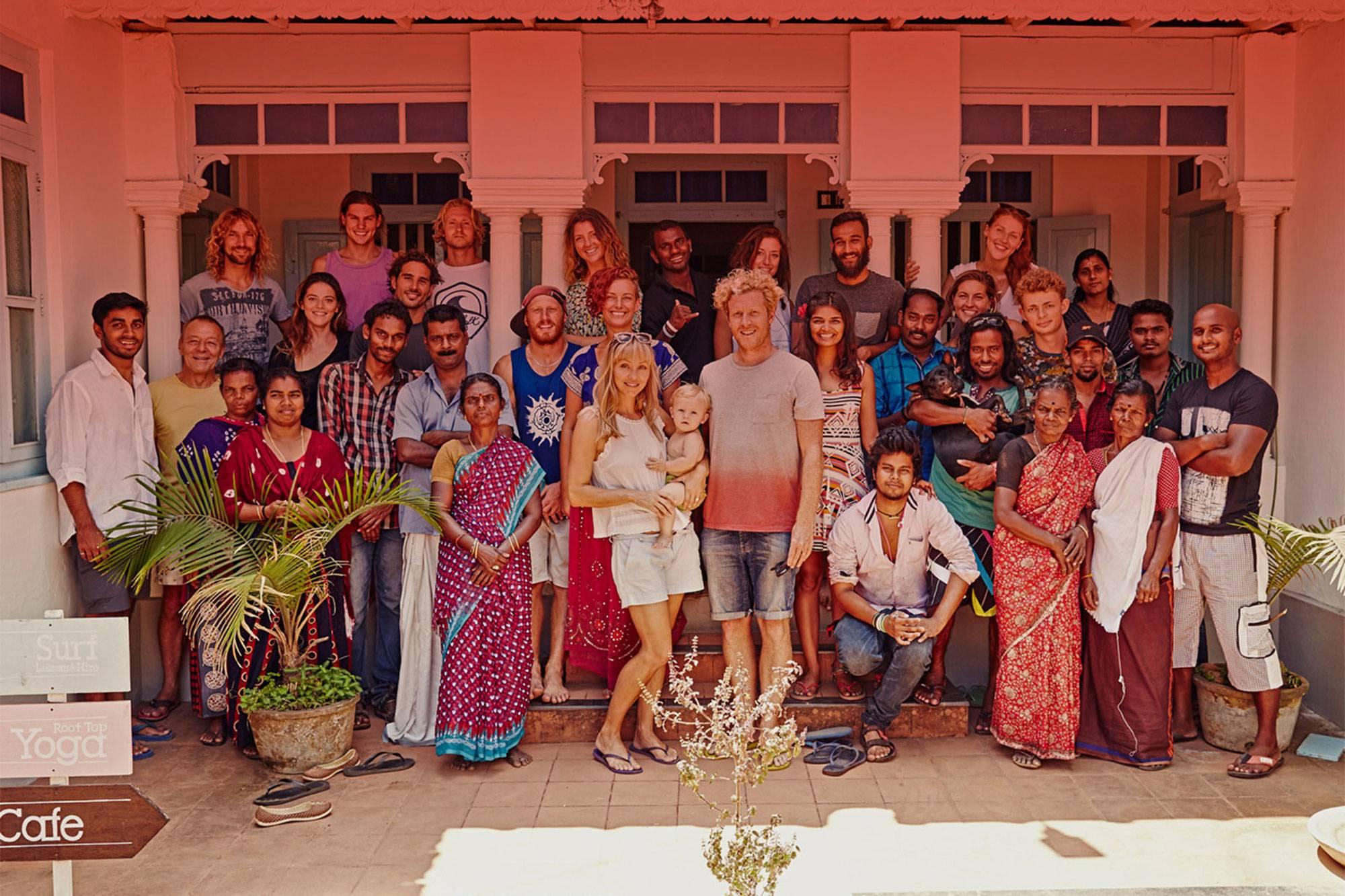 https://www.soulandsurf.com/wp-content/uploads/2021/09/Retreatsindia-images-India-Team.jpg