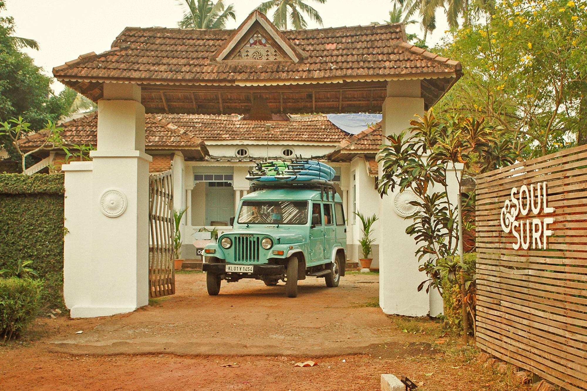 https://www.soulandsurf.com/wp-content/uploads/2021/09/Retreatsindia-images-Media-2-of-1.jpg