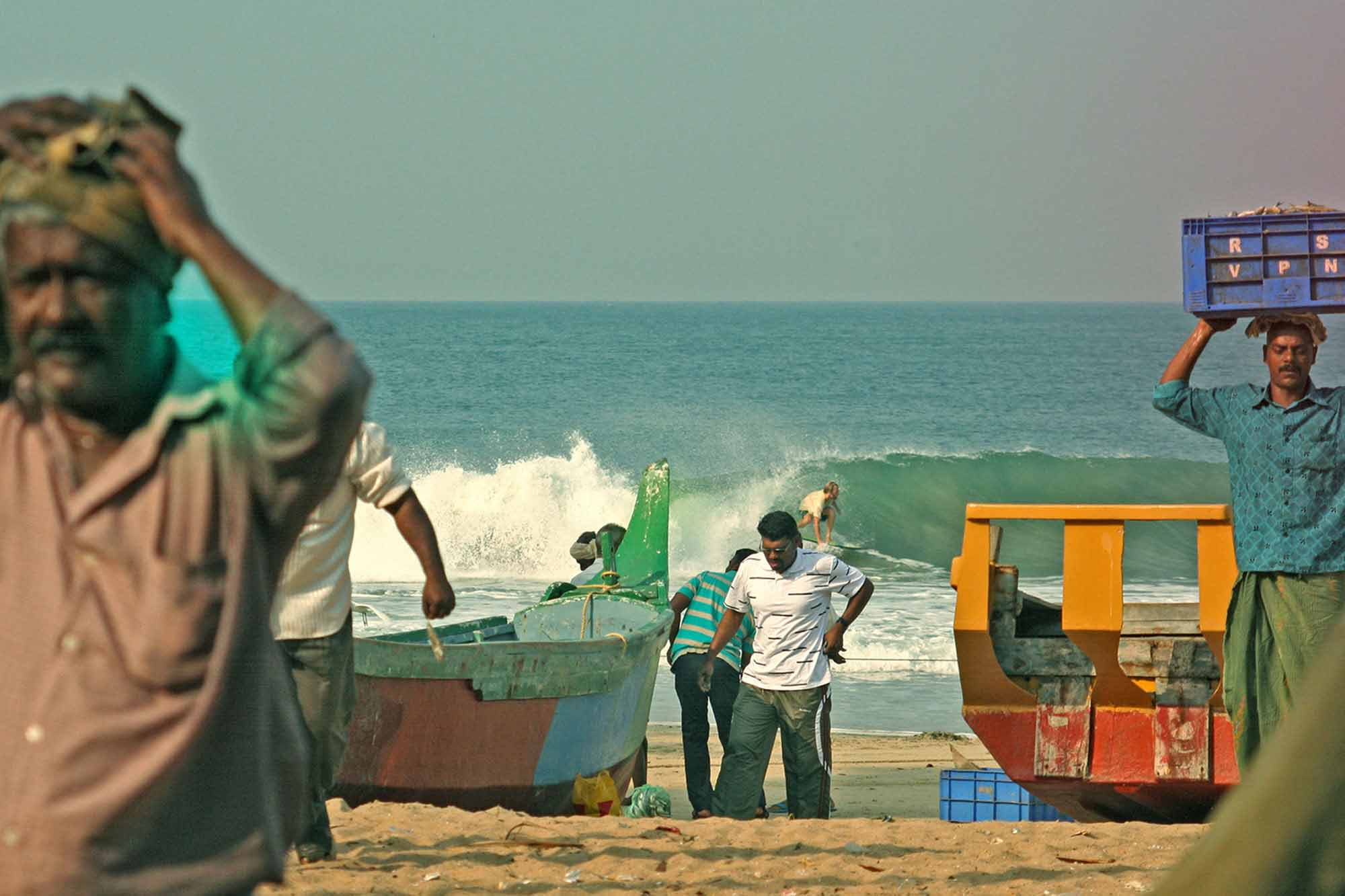https://www.soulandsurf.com/wp-content/uploads/2021/09/Retreatsindia-images-SBS-Cover-shot-india.jpg