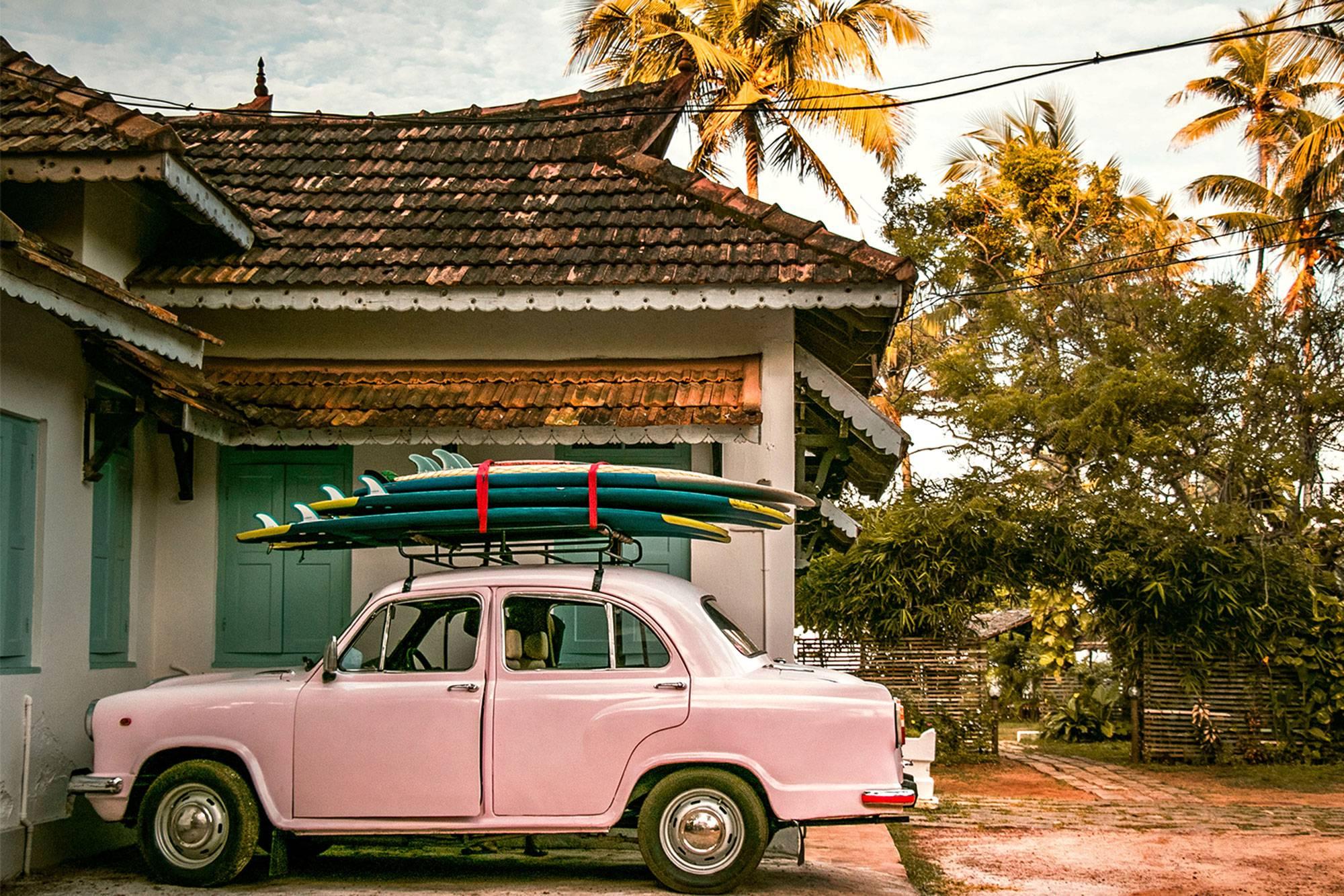 https://www.soulandsurf.com/wp-content/uploads/2021/09/Retreatsindia-images-SS-Kerala-Website-10-stay.jpg