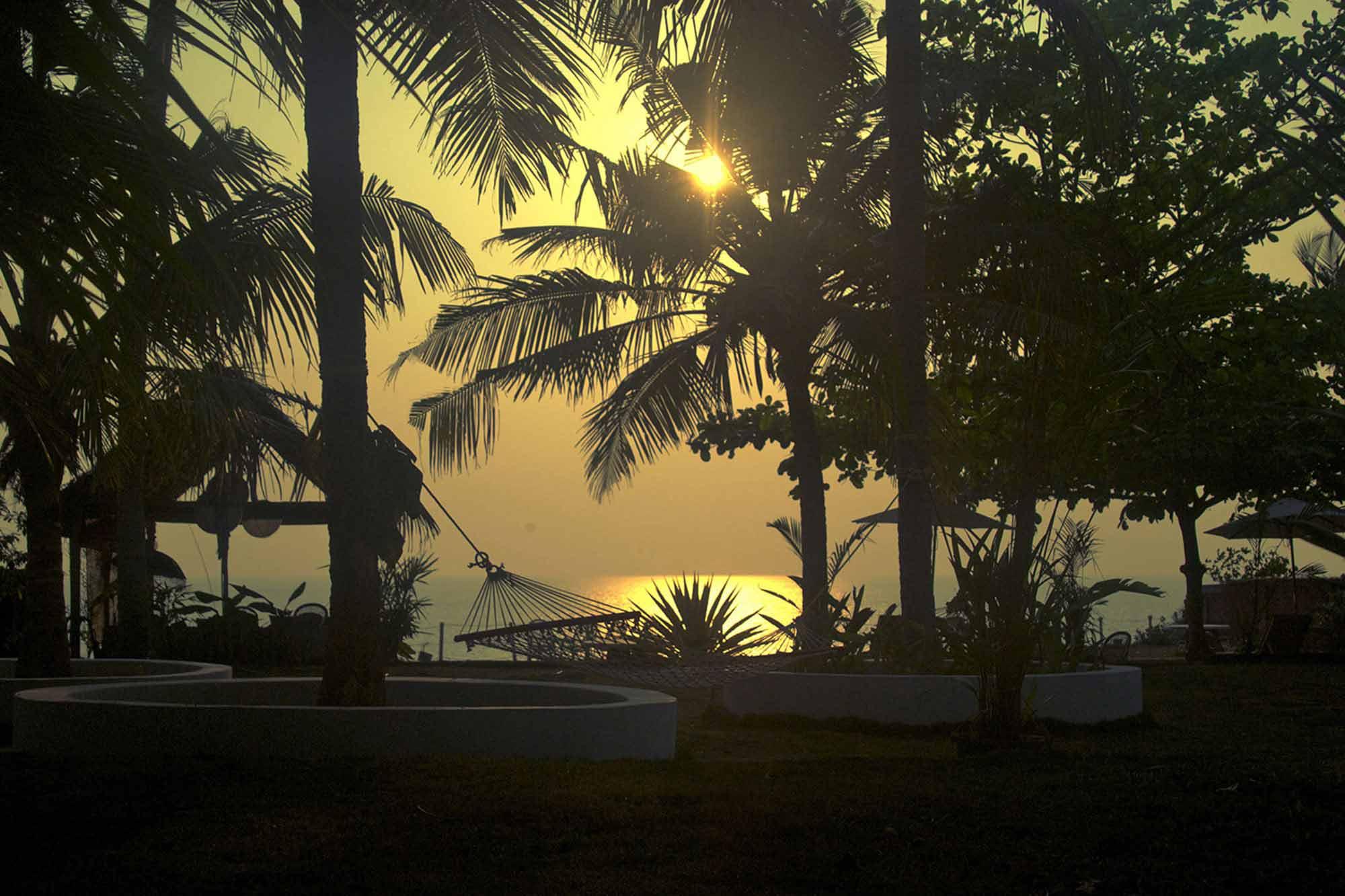 https://www.soulandsurf.com/wp-content/uploads/2021/09/Retreatsindia-images-SoulSurf-13.jpg